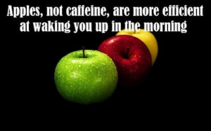 Funny Health Quotes