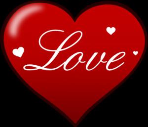 Love - song-lyrics Photo