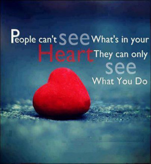 Quotations, Quotes, Love Quotes