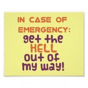 161852893_funny-firefighter-posters-funny-firefighter-prints-art-.jpg