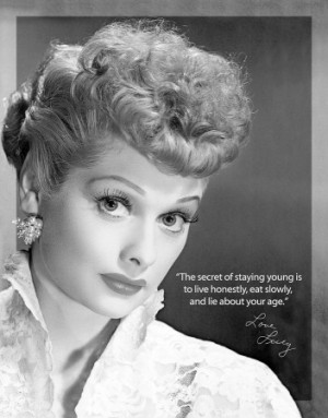 ... Show is available as part of the season 1 I Love Lucy DVD collection