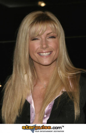 Brande Roderick Pictures & Photos picture
