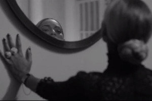 """... Most Empowering Quotes From Beyoncé's """"Yours and Mine"""" Video"""