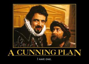 blackadder-a-cunning-plan.jpg