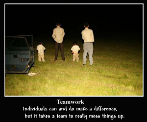do make a difference category funny pictures individuals can and do ...