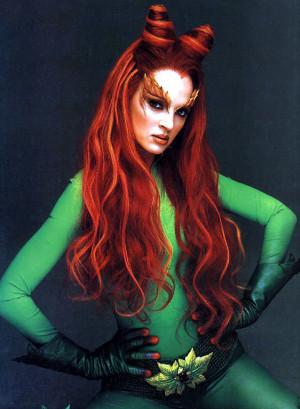 Poison-ivy-wig.jpg#Poison%20Ivy%20Batman%20562x768