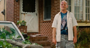 Bill Murray in St. Vincent Movie - Image #2