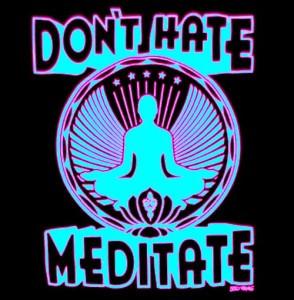 25+ Smart Hippie Quotes