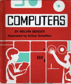 computer jokes quotes