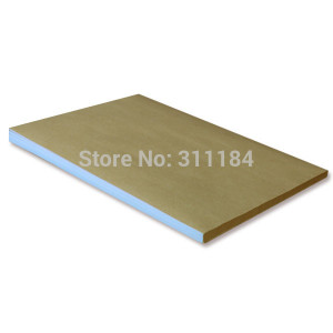 Custom-A4-Carbonless-receipt-invoice-book-NCR-Quote-Books-duplicate ...