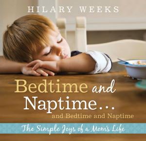 ... Bedtime Prayer Now I Lay Me Down To Sleep , Bedtime Prayer Catholic