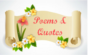 collection of my favorite daycare poems and quotes. I've also ...