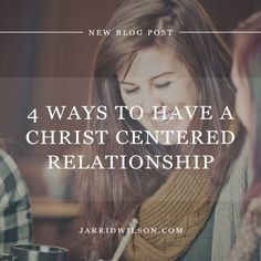 , dream, christ centered marriage, christcent relationship, christian ...