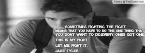 Never Back Down Quotes And Sayings