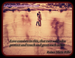 beautiful things in love quotes for him 33 most beautiful love quotes ...