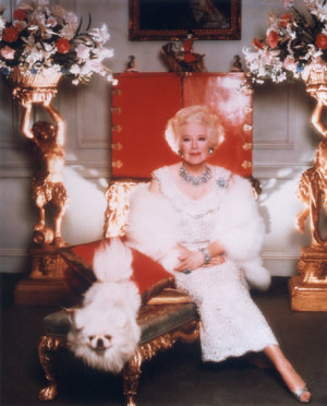 Book Review- Barbara Cartland- Hungry for Love