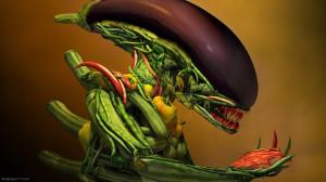 Vegetable-Alien-funny-wallpapers-fun-wallpapers-1280x720.jpg