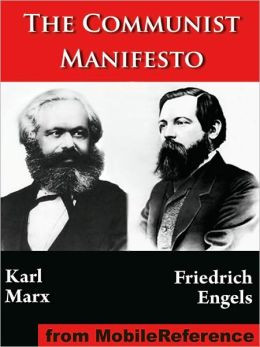 karl marx s communist manifesto The communist manifesto (originally manifesto of the communist party) is an 1848 political pamphlet by the german philosophers karl marx and friedrich engels commissioned by the communist league and originally published in london (in german as manifest der kommunistischen partei ) just as the revolutions of 1848 began to erupt, the manifesto.