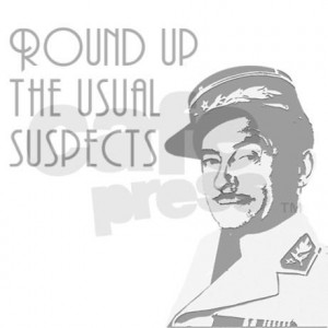 round_up_the_usual_suspects_mug.jpg (460×460)