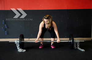 Displaying 19> Images For - Crossfit Women Wallpaper...