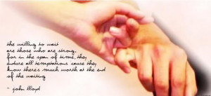 Back > Pics For > Pinky Swear Quotes