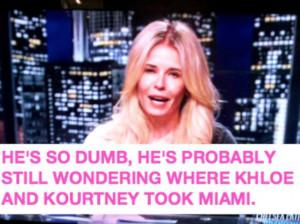 Funny Chelsea Handler Compilation