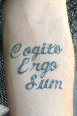 Found on tattoosday.blogspot.com