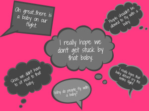 Baby Quotes Love Cloth...