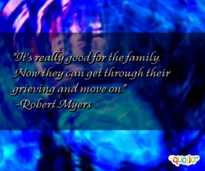 in grief the grief toolbox more grieving quotes 1 jpg