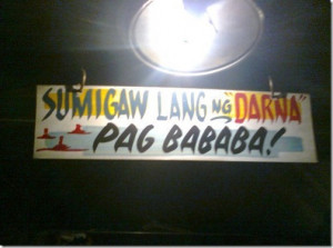 Funny-Filipino-Signs-Pinoy-Sign-Filipinos-Philippines-Fun-Stupid-Crazy ...