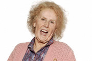 catherine tate is nan again catherine tate is to perform as her sweary ...