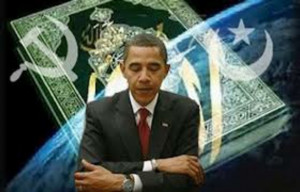 20 Obama Quotes About Islam Contrasted With 20 Obama Quotes About ...