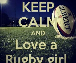 Rugby Quotes and Sayings