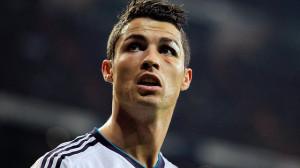 Cristiano Ronaldo, Messi y Ribéry, finalistas oficiales al Balón de ...