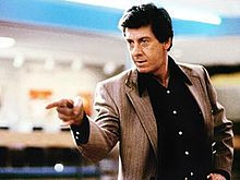 Paul Gleason Quote