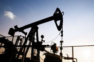 Oil and Gas Translation Services;Get a free quote for Experienced Oil ...