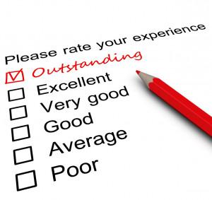 Customer Service Skills - Training Workshops