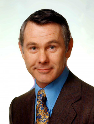quotes authors american authors johnny carson facts about johnny ...