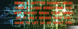 being_a_quitter-17808.jpg?i
