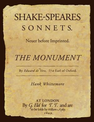 Famous Sonnet Poems http://www.everseradio.com/e-verse-radio ...