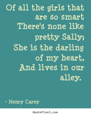 Smart Girl Quotes Create graphic picture quotes
