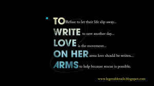 Deep Love Quotes HD Wallpaper 5