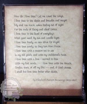 Displaying 19gt Images For Cutting Quotes And Poems. Men's Day Poem ...