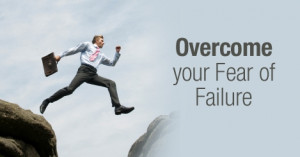 Overcome_Your_Fear_of_Failure-1