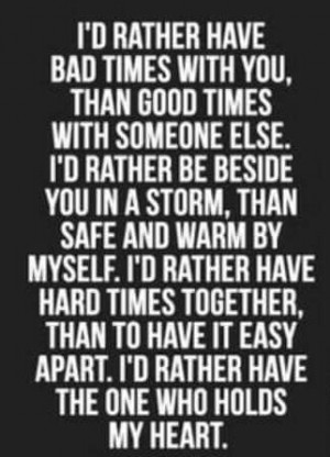 Top Positive Quotes - Love Quotes - Community - Google+