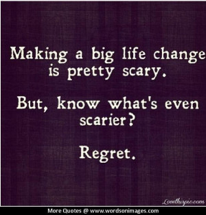 628 x 328 19 kb jpeg quotes about regret