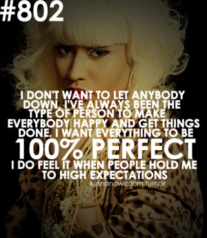Quotes From Nicki Minaj Nicki Minaj Inspiratio...