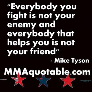 mike_tyson_quotes_friends_enemies.png