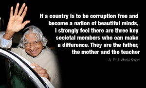1438229438_quotes-how-be-corruption-free.jpg