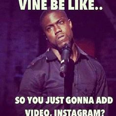 Kevin Hart Quotes For Instagram
